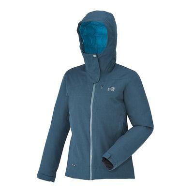 http://static.privatesportshop.com/838289-2795343-thickbox/chaqueta-mujer-lofoten-down-blend-heather-blue-deep-horizon.jpg