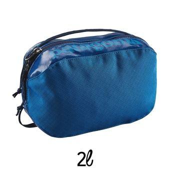 Bolsa deportiva 2L BLACK HOLE CUBE bandana blue