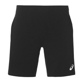 Short homme SPIRAL 9IN performance black