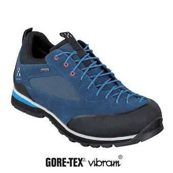 Chaussures d'approche homme ROC ICON GTX hurricane blue/vibra