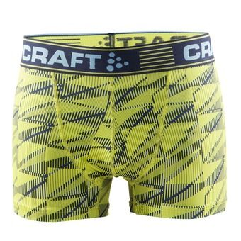 Boxer homme GREATNESS race sky