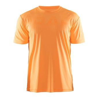 Camiseta hombre PRIME LOGO sprint