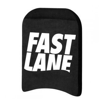 Planche KICKBOARD fast lane
