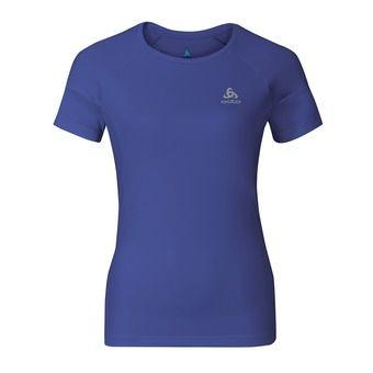 Camiseta mujer VERSILIA spectrum blue