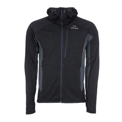 http://static2.privatesportshop.com/842899-3291811-thickbox/chaqueta-hombre-shiftwool-blue-sense.jpg