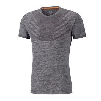 Camiseta hombre TUBULAR HELIX tornado