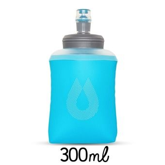Flasque ULTRAFLASK 300 ml