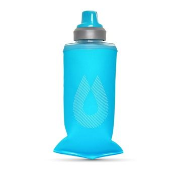 Botellín SOFTFLASK 150 ml malibue blue