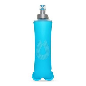 Botellín SOFTFLASK 250 ml malibue blue