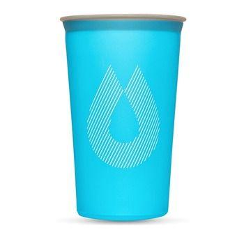 Vaso SPEED CUP 150 ml malibu
