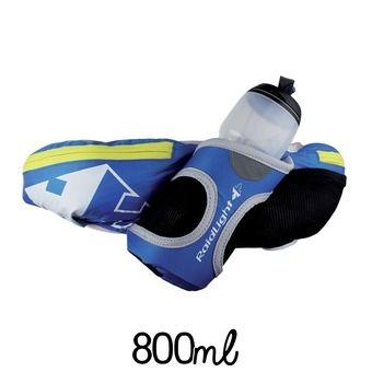 Porte-Bidon Fast 800 Blue
