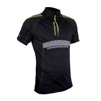 Camiseta hombre PERFORMER XP black