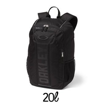 Sac à dos 20L ENDURO 2.0 blackout