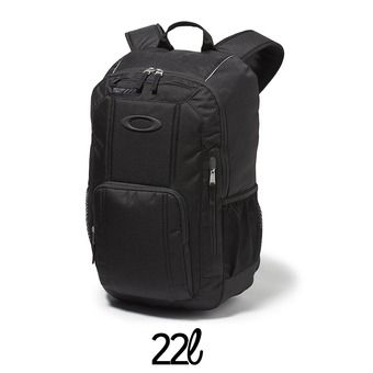 Sac à dos 22L ENDURO 2.0 black