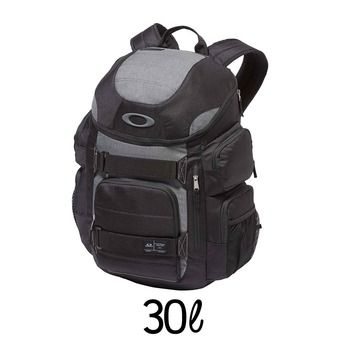 Sac à dos 30L ENDURO 2.0 black