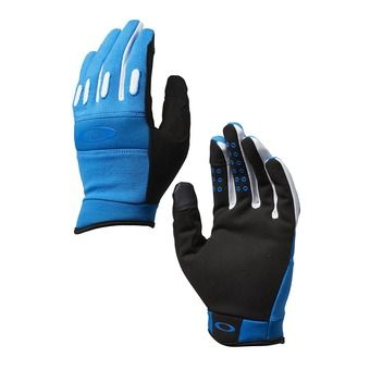Gants homme FACTORY 2.0 blue