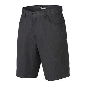 Short homme 365 black light