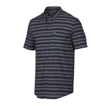 Camisa hombre CHOICE fathom