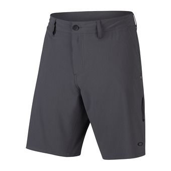 Short homme ICON CHINO HYBRID forged iron