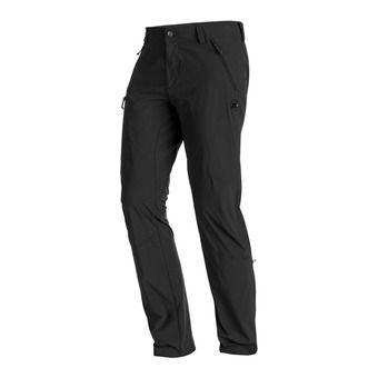 Pantalon homme RUNBOLD black