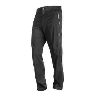 Pantalon homme RUNBOLD ADVANCED black