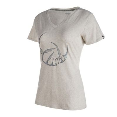http://static.privatesportshop.com/854379-2928694-thickbox/tee-shirt-mc-femme-zephira-light-grey-melange.jpg