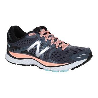 Chaussures running femme 880 V6 thunder