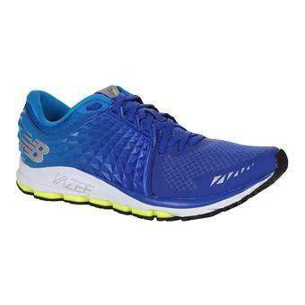 Zapatillas de running hombre 2090 V1 bright blue