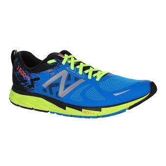 Chaussures running homme 1500 V3 bright/blue