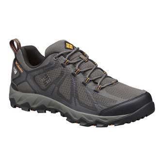 Chaussures multisports homme PEAKFREAK™ XCRSN II shark/blaze