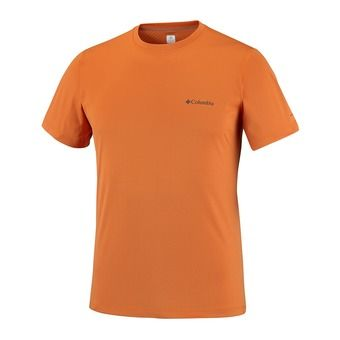 Camiseta hombre ZERO RULES™ valencia