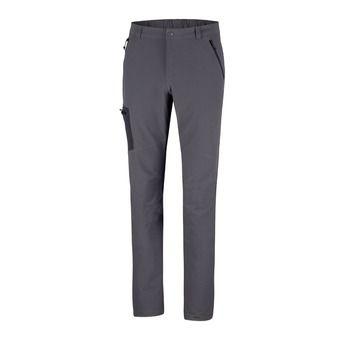 Pantalon homme TRIPLE CANYON™ grill/black