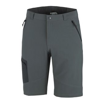 Short homme TRIPLE CANYON™ grill/black