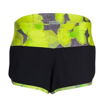"Short mujer PCH 3""lemon lime"