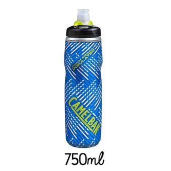 Gourde 750ml PODIUM CHILL cayman