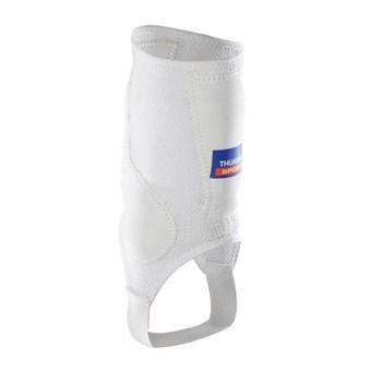 Protège cheville T.SP blanc