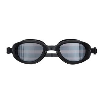 Lunettes de natation polarisées OPS 2.0 polarized black