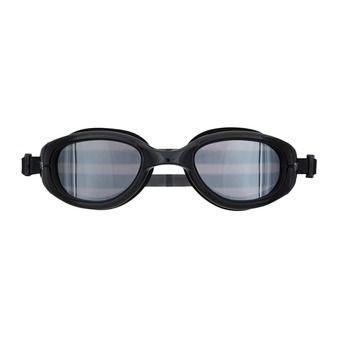 Lunettes de natation polarisées SPECIAL OPS 2.0 polarized black