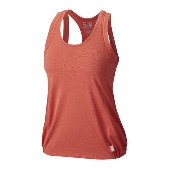 Camiseta de tirantes mujer BREEZE AC™ crab legs