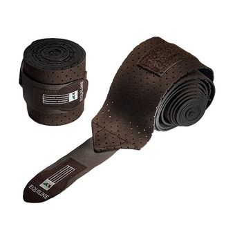 Bandes de travail GRIP brown