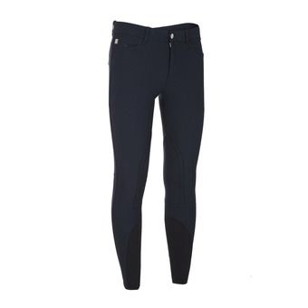 Pantalon homme GRAFTON blue