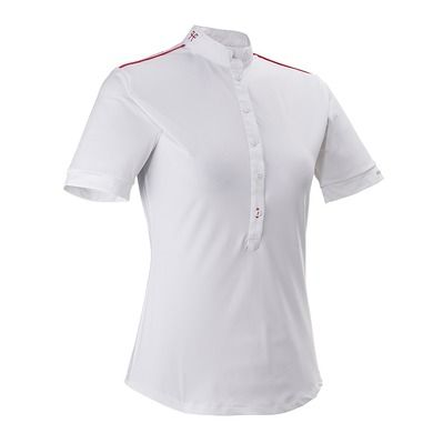 http://static2.privatesportshop.com/904492-3046908-thickbox/chemise-mc-femme-aerial-blanc.jpg
