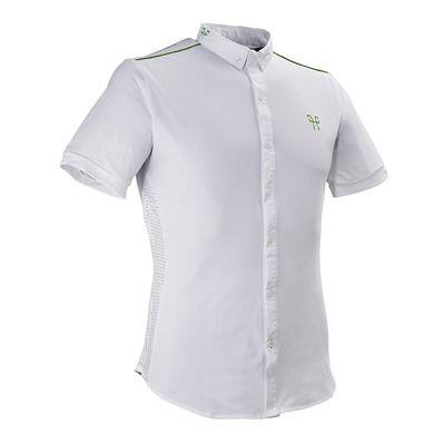 http://static2.privatesportshop.com/904496-3046889-thickbox/chemise-mc-homme-aerial-blanc.jpg