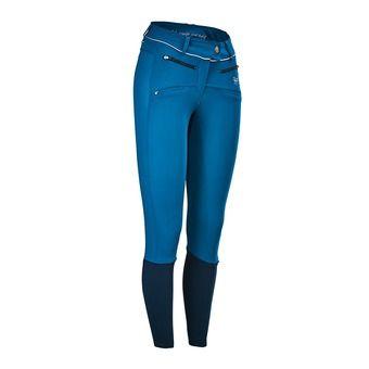 Pantalon femme X BALANCE denim