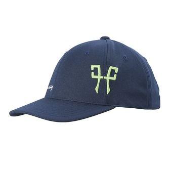 Casquette FLEX FIT bleu