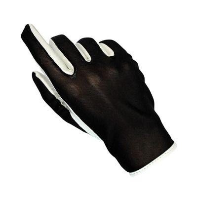 http://static.privatesportshop.com/904524-3405361-thickbox/gants-summer-gris-clair.jpg