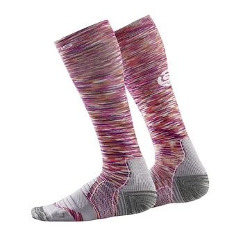 Chaussettes de compression femme ESSENTIALS strata