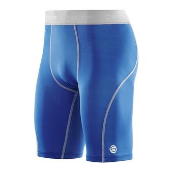 Mallas cortas hombre CARBONYTE royal blue