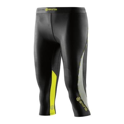 http://static.privatesportshop.com/932840-3098567-thickbox/corsaire-femme-dnamic-black-limoncello.jpg