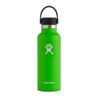 Gourde d'hydratation 532 ml STANDARD MOUTH kiwi